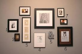 Photo Collage Ideas For Wall Picture Tumblr