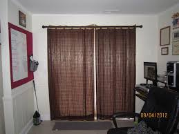 Bamboo Beaded Door Curtains Australia by Bamboo Door Curtains Bunnings U2014 Interior Exterior Homie Ideas