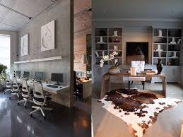 100 Contemporary Home Ideas 15 Office Design Feed Inspiration