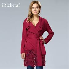 online buy wholesale red wine clothes from china red wine clothes