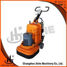 Edco Floor Grinder Polisher by 100 Edco Floor Grinder Polisher Grinders Professional Light