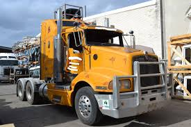 Gleeman Truck Parts - Trucks Wrecking Freightliner Ucktractor Trucks For Sale In South Africa On Truck Car Apu Wiring Diagram Freightliner Alliance Parts And Cab Peterbilt Kenworth Volvo Mack Ford 2018 Freightliner 108sd Rolloff Truck For Sale 3046 Gleeman Coronado 3467fre Bumpers Alliance Velocity Centers Fontana Is The Office Of China Manufacturers And 2015freightlinergarbage Trucksforsaleroll Offrw1160353ro Dealership Sales Carson Calgary Ab Used Cars New West Centres 114sd Severe Duty Heavy