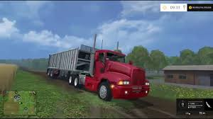 Truck Pulling Games Free Download For Pc Diesel Brothers The Game On Steam Events American Truck Simulator Peterbilt 389 Pulling Smithco Side Dump Pulling Sled V10 Fs17 Farming 17 Mod Fs 2017 Tractor Pulling Wikipedia Agency Two Twelve Digital Northwest Iowa Portfolio Rc Weights Free Download Oasisdlco Ntpa Championship Rfdtv Rural Americas Most Important Tow Games 2018 Rescue Bus Free Download Of Monster Destruction 1972 Ford Highboy By Catfish_john1979 Modhubus Up Crossfit Force
