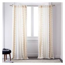 Thermalogic Curtains Home Depot by Best 25 Tab Top Curtains Ideas On Pinterest Tab Curtains