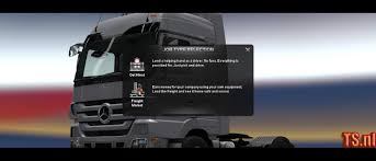 TruckSimulators.nl - Euro Truck Simulator 2 Freight Cywp Fund Cywp I Invests In Empire Petroleum Truck Sales Empiretruck Twitter Ats Building A Trucking Ep1 Youtube Transport A New World Of Service Trucks Home Freightliner Pinterest Trucks Driving Jobs Inland Craigslist Best Resource Platinum Empire Trucking Llc Facebook Fontana Dicated Cdl Driver Jobs Fontana Atlanta School Inc 102 S 11 Photos For Yelp Hinds Community College Newsroom