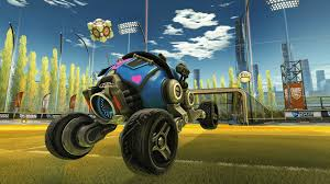 Rocket League Crosses Over With Portal | OnRPG Monster Truck Films Spectacular Spiderman Episode 36 Truck Hot Wheels Games Bestwtrucksnet Demolisher Free Online Car From Satukisinfo Play On 9740949 Pacte Best Racing Show Ideas On Download Asphalt Xtreme For Pc Challenge Ocean Of Akrossinfo Race Off Hot Wheels Android Game Games For Kids Fun To