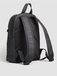 Oakley Kitchen Sink Backpack Camo by Calvin Klein Jeans Compact Logo Backpack In Black For Men Lyst