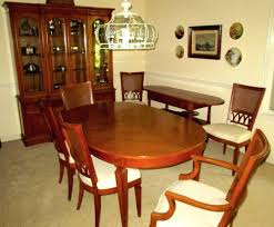 Marvelous Second Hand Dining Table Chairs Ebay 25 Room And Used Best Gallery Of Tables Furniture House Decorative
