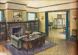 Image Gallery Of Stunning Design 8 1920s Interior Trends Dazzling Inspired Art Deco Home Decor