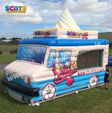 Ice Cream Van Bouncing Castle - SBC85 - Bouncy Castle Hire In Carlow ... Talking About Race And Ice Cream Leaves A Sour Taste For Some Code Black Coconut Ash With Activated Charcoal Cream Truck Games Youtube Playmobil 9114 Truck Chat Perch Toys Games Baby Decor The Make Adroid Ios Dessert Maker Apk Download Free Casual Game For Cooking Adventure Lv42 Sweet Tooth By Doubledande On Deviantart My Shop Management Game Iphone And Android Fortnite Season 4 Guide Challenge Of Searching Between A Top Video Vehicles Wheels Express