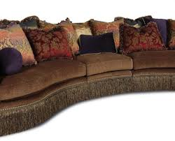 Ethan Allen Furniture Bedford Nh by Graceful Ethan Allen Hide A Bed Sofa Tags Ethan Allen Sofa Bed