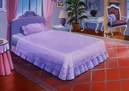 mid week match up jem s cartoon bedroom becomes an interior