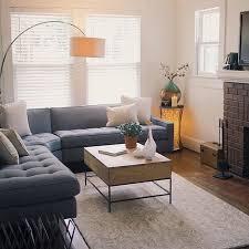 42 best living room images on pinterest alternative to