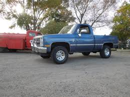 1985 Chevrolet K10 1985 Chevrolet Silverado Hot Rod Network Chevy Truck City Of Alamosa 1985chevytruckliftedforsale 731987 Chevys Pinterest Swb Short Bed Cab Square Body We Bought A K10 Its Big Green And Badass The Fast Mas Computer 177 C10 Ideas Trucks Trucks Truckin Magazine Pick Up Ide Dimage De Voiture Silveradowest Coast Classic Inc