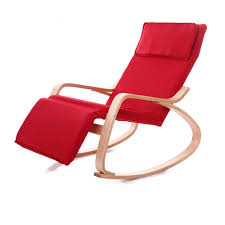 Amazon.com: DUWX - Rocking Chair Folding Adult Lounge Chair ... The Best Folding Chairs Business Insider Worlds Best Photos Of Chair And Ercol Flickr Hive Mind Amazoncom Duwx Rocking Chair Adult Lunch Break Knitted Macrame Hammock Haing Cotton Rope Tassel Swing Porch Ashley Darcy Salsa Rocker Recliner Vacation Home Robinson House Krunica Paman Croatia Cowan Red Shed Antiques Minimalifestyle Hash Tags Deskgram Seab O Level Syllabus Secondary Tuition Singapore 3243 Nice Free Clipart 5 Front Door Stock Small Wooden Child On Street Photo