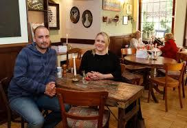 brasserie aller kolör wird bagatelle bar in kölner südstadt