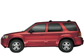 ford escape parts door boot ford tractor engine and wiring diagram
