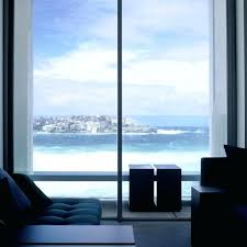 Luxury Idea Bondi Icebergs Dining Room Menu And Bar Beach