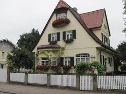 100 German Style House Plans Home Designs Traditional