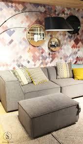 Sofa Creations San Rafael by 67 Best My Favorite Zuiver Images On Pinterest Showroom Van