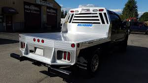 Global Truck Traders (@GlobalTruckTrdr) | Twitter Commercial Vacuum Truck For Sale On Cmialucktradercom Global Traders Inc Home Facebook Truckmounted Water Well Drilling Rig Trader Mobidrill Plumber Sues Auctioneer After Truck Shown With Terrorists Cnn Best Image Of Vrimageco 1981 Mack Rm6854x Globalucktrdr Twitter Navistar Competitors Revenue And Employees Owler Company Profile Fred Haas Nissan Your Tomball Dealer Parts 2001 Ch613