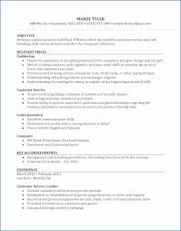 Cash Handling Resume Example Grocery Store Free Rh Kexmy Us Stock Manager
