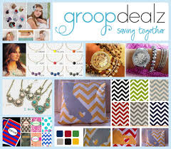 Groopdealz Coupon Code 25 Off Jetcom Coupon Codes Top November 2019 Deals Fashion Review My Le Tote Experience Code Bowlero Romeoville Coupons Miss Patina Coupon Kohls Tips You Dont Want To Forget About Random Hermes Ihop Online Codes Groopdealz The Dainty Pear Farmers Daughter Obx Kangertech Promo Code Cricut 2018 New York Deals Restaurant Groopdealz 15 Utah Sweet Savings For Idle Miner Crypto Home Dynamic Frames Free Shipping Hotwire Cmsnl Mr Gattis
