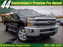 44 Auto Mart Inventory Of Used Cars For Sale Evans New 2014 Ford Explorer Cgrulations And Best Wishes From Preowned Trucks Robert Young 2016 Chevrolet Silverado 3500hd Work Truck Crew Cab 2018 F150 Pickup In Sandy S4125 2015 Toyota Tundra 4wd Sr5 Max 44 Interesting Used For Sale In Nc Under 1000 Autostrach Kenworth Debuts Certified Preowned Truck Website Medium Duty Featured Cars At Huebners Carrollton Oh Quality Dodge Dakota Eddie Mcer Automotive Quality Home Bowlings Business Established 1959 Pre Consumers Gravitating To Certified Vehicles Wardsauto Porter Tx Express