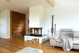 gemauerter kamin kamine cheminace ofen freistehend kaminofen