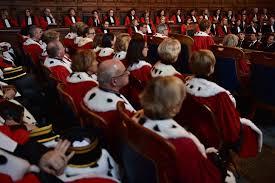 magistrats du si e et du parquet l indépendance du parquet soumise au conseil constitutionnel la croix