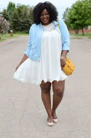 37 best spring images on pinterest clothes clothing and curvy