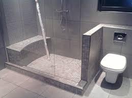 salle de bain a l italienne photos de a l italienne 1 r233novation salle de