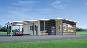 100 Shipping Container Homes For Sale Melbourne The Life And Times Of A Renaissance