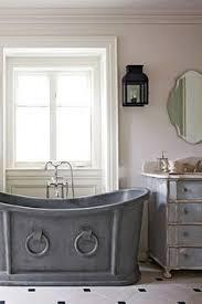 horse trough bathtub galvanized water trough bathtub by photo