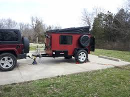 22 Luxury Camping Trailers For Sale St Louis | Assistro.com New 2018 Ford F150 For Sale St Louis Mo Smartbuy Car Sales Used Cars Dealer Chevrolet Spark Ev Chevy Leases Cstruction Equipment Dealernorthwest Pat Kelly Pickup Trucks For By Owner In Md Realistic Craigslist 4x4 4x4 And Best Image Truck Kusaboshicom 1959 Apache Pickup Sale At Gateway Classic In Fresh 1990 Area Buick Gmc Laura 1gccs14z4s8133676 1995 White Chevrolet S Truck S1 On Cape Auto