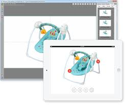 Ashampoo 3D CAD Architecture 500 Free Download Software Reviews