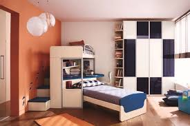 Image Of Cool Bedroom Ideas Diy