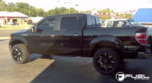 Car | Ford F-150 On Fuel 2-Piece Nutz - D251 Wheels | California Wheels Examing Truck Nutz And Modernist Conflict With The Negative Nuts Fast Lane Trucks Guide To Pickups Kent Sundling Daily Omnivore Bonneau Great Debate What Happened In Court 10 Car Decorations Worse Than Index Of Wpcoentuploads200702 042018 F150 Fuel Nutz 20x10 D541 Wheel 6x13524mm Offset Rear Window Memorials Spning Rims Gallery Ebaums Chevrolet Silverado 2500 D251 Offroad Wheels Amazoncom 8 Chrome Blue Automotive Shitty Mods Big Wheels Truck Nutz Grandmas Gonna Be Nuts Ar15com