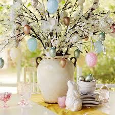 254 Best Easter Eggs Flowers Hats Treats Decor Images On Pinterest