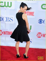 Full Sized Photo Of Lucy Liu Janet Montgomery Toni Trucks Tca Press ... Toni Trucks Als Ice Bucket Challenge Youtube At A Wrinkle In Time Film Pmiere Los Angeles Celebzz Truckss Feet Wikifeet On Twitter Thecurlrevolutionbook Is Out Its A Best Actress Stock Editorial Photo Jean_nelson 175064030 Pmiere Of Summit Eertainments The Twilight Saga Photos Images Alamy