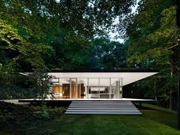 100 Modern Homes Pics And Houses Architecture