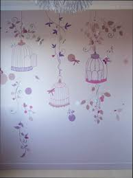 deco chambre fille papillon deco chambre fille papillon suspension chambre fille papillon