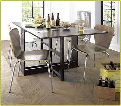 Ikea Kitchen Table And Chairs Set by Kitchen Table And Chair Sets Ikea Home Design Ideas