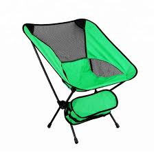 Outdoor Small Folding Chair Portable Camping Chairs - Buy Lightweight  Folding Beach Lounge Chair,Small Folding Camping Chair,Lightweight Aluminum  ... Volkswagen Folding Camping Chair Lweight Portable Padded Seat Cup Holder Travel Carry Bag Officially Licensed Fishing Chairs Ultra Outdoor Hiking Lounger Pnic Rental Simple Mini Stool Quest Elite Surrey Deluxe Sage Max 100kg Beach Patio Recliner Sleeping Comfortable With Modern Butterfly Solid Wood Oztrail Big Boy Camp Outwell Catamarca Black Extra Large Outsunny 86l X 61w 94hcmpink