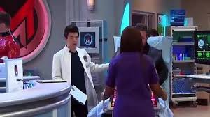 Lab Rats Sink Or Swim Dailymotion by Lab Rats S03 E02 The Jet Wing Video Dailymotion