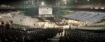 salle de concert en belgique sportpaleis d anvers gracialive