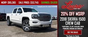 St Louis Area Buick & GMC Dealer | Laura Buick GMC 2019 New Freightliner Cascadia Midroof 72mrxt At Premier Truck 2018 Mercedes X Class Accsories Program Youtube Mid West Loud N Proud Our Associates Truck Toolbox Across The Bed Of Mid Size Truck Plastic Car Midstate Chevrolet Buick In Sutton Wv Summersville Flatwoods Midstate Toyota Dealership Asheboro Nc Serving The History Pickup Campways Accessory World Smittybilt Jeep Parts Offroad Gear Caridcom Riverside Mt Mckinley 197fk For Sale Vandalia Il Spray Liners Midstatecapscom Amazoncom Rightline 110765 Midsize Short Bed Tent 5