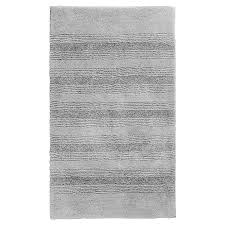Meyer Decorative Surfaces Atlanta Ga by Shop Bathroom Rugs U0026 Shower Mats At Lowes Com
