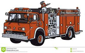 Fire Truck Stock Vector. Illustration Of Transportation - 43581046 How To Draw A Fire Truck Step By Youtube Stunning Coloring Fire Truck Images New Pages Youggestus Fire Truck Drawing Google Search Celebrate Pinterest Engine Clip Art Free Vector In Open Office Hand Drawing Of A Not Real Type Royalty Free Cliparts Cartoon Drawings To Draw Best Trucks Gallery Printable Sheet For Kids With Lego Firetruck On White Background Stock Illustration 248939920 Vector Marinka 188956072 18