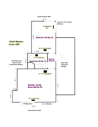 Ceiling Mount Occupancy Sensor Wiring Diagram by Minisplit Questions Wall Mount Vs Ducted Zoning